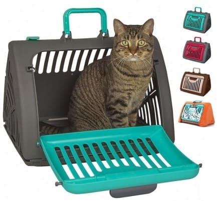 YTL 寵物航空箱