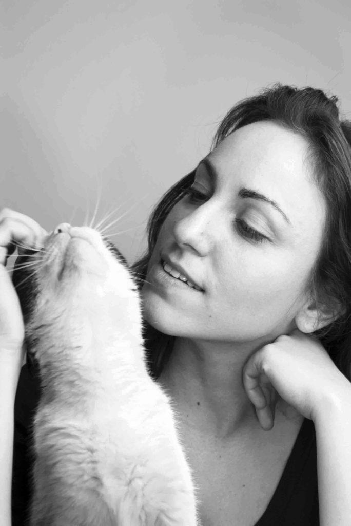 寵物溝通也能自學?