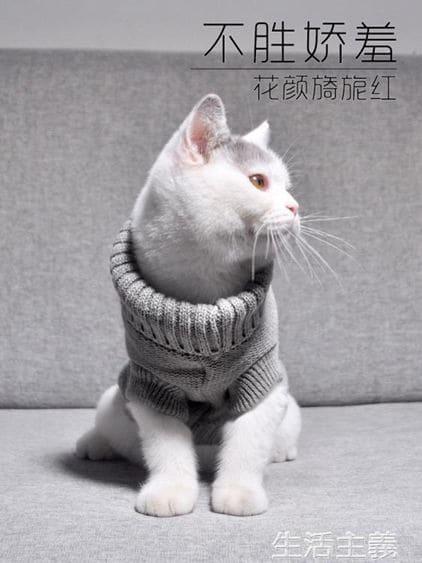 純色保暖冬衣