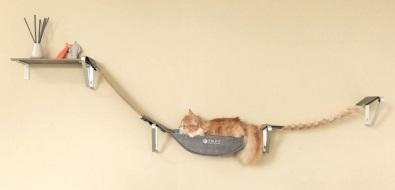 Envy貓吊床